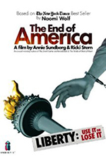End of America